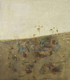 View artworks for sale by Williams, Fred Fred Williams Australian). Filter by auction house, media and more. Abstract Landscape Painting, Artist Painting, Landscape Paintings, Abstract Art, Landscapes, Australian Painters, Australian Artists, Fred Williams, Printmaking