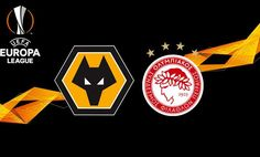Live: Wolves v Olympiacos - what time is it on TV? Episode 77 Series 2019 cast list and preview. Liverpool Premier League, What Time Is, Productive Day, Episode Guide, Tv Episodes, Europa League, Best Tv, Wolves, It Cast