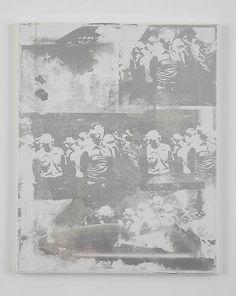 Andisheh Avini Contemporary Art Gallery Museum Artwork Modern