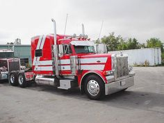 Not many owner operators know there are no credit check semi trucks , tractor trailers, over the road truck financing opportunities available from dealers/lenders. These semi trucks are available like any other leases with approximately 12-15% due up Are you in need of a personal loan? If so, you've certainly come to the right place. EasyCash24 can accommodate all your needs. - http://www.easycash24.ch/cms/index.php/sofortkredit