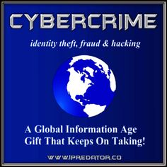iPredator Inc. is a NYS based Information Age Forensics Company founded to provide educational and advisory products & services regarding cyberbullying, cyber harassment, cyberstalking, cybercrime, internet defamation, cyber terrorism, online sexual predation and cyber deception. Created by a NYS licensed psychologist & forensic consultant, Michael Nuccitelli Psy.D., iPredator is also a construct and Internet Safety, Cyber Attack Prevention and Internet Safety Tools website. www.iPredator.co