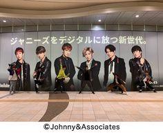 Johnny's Web, Guys, Movie Posters, Movies, Snowman, Films, Film, Boyfriends, Movie