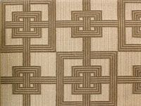 Stark Carpet Baybrook in Cocoa Rugs On Carpet, Carpets, Fabric Rug, Carpet Design, Geometric Shapes, Great Rooms, Home Remodeling, Print Patterns, Room Decor