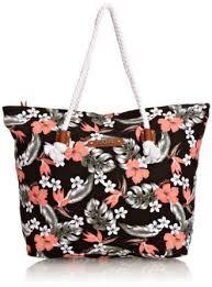 rip curl beach bag - it's so ME!