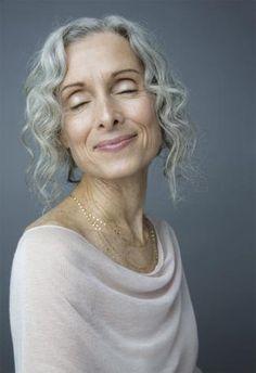 Laura Forman, 60, Sculptor, Painter and Illustrator #aging