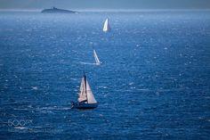 #sport three boats by ugur_aktan #picture http://ift.tt/2j8Uys9