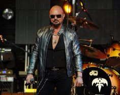 """Central New York fans of '80s metal, get ready for a new operation.  Former Queensryche singer Geoff Tate is bringing his new band Operation: Mindcrime on the road to promote its debut album, """"The Key."""" Tour dates include a March 3 concert at the Westcott Theater in Syracuse; doors open at 7 p.m. and music starts at 8 p.m.  Tickets for the all-ages show are $30 and $40."""
