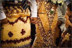 Tongan | Tongan wedding | My Culture