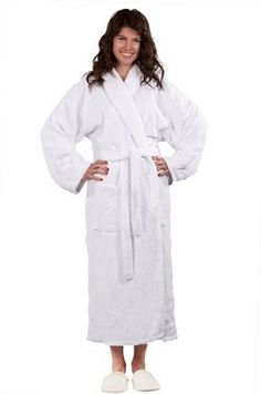 19 Best Bath robes for children images  d9f632076