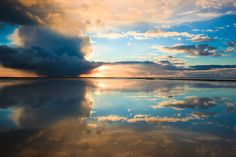Tranquility photography gallery | Bas Meelker
