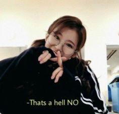Funny Kpop Memes, Dankest Memes, Girl Memes, Meme Faces, Funny Faces, Rapper, Twice Fanart, Reaction Face, All Meme