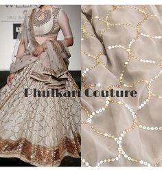 Wonderful Perfect Wedding Dress For The Bride Ideas. Ineffable Perfect Wedding Dress For The Bride Ideas. Punjabi Dress, Saree Dress, Pakistani Dresses, Indian Dresses, Indian Outfits, Eid Dresses, Punjabi Suits, Indian Clothes, Indian Wedding Wear