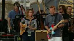 (1) Eric Clapton/JJ Cale-Call Me The Breeze - YouTube