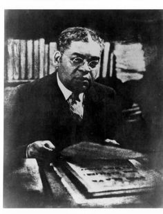 The great scholar of the Harlem Renaissance Arturo Schomburg was born in Santurce, P.R., to a black midwife from St. Croix and a German businessman. PHOTO FROM Schomburg Center celebrates 90th anniversary with special display dedicated to black achievement story by Ginger Adams Otis NEW YORK DAILY NEWS Saturday, September 26, 2015, 10:10
