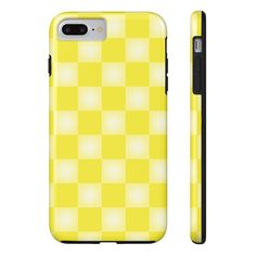 Just launched! Square Pattern Covers For iPhone 7 And 7 Plus http://www.mg007.co.uk/products/square-pattern-covers-for-iphone-7-and-7-plus?utm_campaign=crowdfire&utm_content=crowdfire&utm_medium=social&utm_source=pinterest