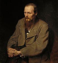 Suç ve Ceza ile İnsan Ruhuna Işık Tutan Dostoyevski'den Alıntılar #dostoyevski #suçveceza #edebiyat #yazar #roman #kitap #rusedebiyatı