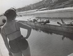 Alexander Rodchenko: Revolution in Photography Alexander Rodchenko, Winterthur, Miguel Angel, Old Photography, Street Photography, Jules Cheret, 7 Arts, Russian Constructivism, Hayward Gallery