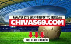 """Consulta mi proyecto @Behance: """"Ver Brasil vs Argentina EN VIVO 10 Noviembre Online"""" https://www.behance.net/gallery/45029421/Ver-Brasil-vs-Argentina-EN-VIVO-10-Noviembre-Online"""