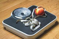 gyors fogyasztó diéta