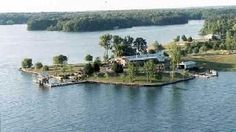 Family  Reunions or Small Weddings at Emery Point EstateVacation Rental in Lake Anna from @homeaway! #vacation #rental #travel #homeaway