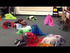 Grade moves to Viennese Musical Clock w/Scarfs-- /bkris-music-ed-videos/ BACK BACK Movement Activities, Music Activities, Music Games, Preschool Music, Teaching Music, Music Lesson Plans, Music Lessons, 2nd Grade Music, Music And Movement