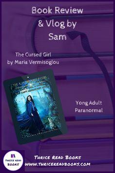 Book reviews pagan teens