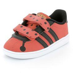17 mejores imágenes de zapatillas niño  710850613c5