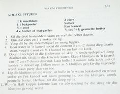 Posts about Huisgenoot Wenresepte written by Nikita Oven Chicken Recipes, Dutch Oven Recipes, Fun Baking Recipes, Sweet Recipes, Cooking Recipes, Vegetarian Recipes, South African Desserts, South African Recipes, African Cake