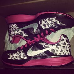 ♥♥ I'm so getting these