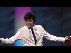 No matter how imperfect your past, God's grace can give you a beautiful future! Join Joseph Prince as he shows you biblical characters with failings who were nonetheless called, transformed and honored by God only because of His unmerited favor. And because of what Jesus has done for you at the cross, you can be real about your past or your weak...