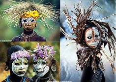 hans-silvester-africa-fashi.jpg 700×493 pixels