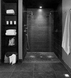 Les 420 meilleures images de salle de bains et wc en 2020 Prix salle de bain italienne