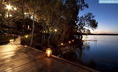 magical #glamping site in #australia. #glampinghub