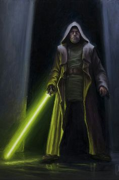 New Star Wars Concept Art Leia Luke Skywalker Ideas Star Wars Jedi, Finn Star Wars, Star Wars Rpg, Star Wars Fan Art, Star Wars Concept Art, Chewbacca, Star Wars Pictures, Star Wars Images, Star Wars Luke Skywalker