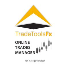 Online Trades Manager is the only tool that allows you to instantly manage trades on-the-fly without equesting a white label provider! Online Trading, Risk Management, News Articles, Sorting, Cryptocurrency, Opportunity, How To Get, Button, Buttons