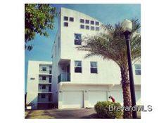 Brevard County, FL Real Estate, Merritt Island, FL Real Estate,Veira Real Estate, Cocoa Beach, FL Real Estate, Cocoa, FL Real Estate, Rockledge, FL Real Estate and Melbourne, FL Real Estate, Water fro