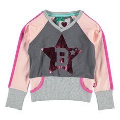 Kinderkleding Babykleding.Molo Sweater Kleertjes Com Kinderkleding Babykleding Kids