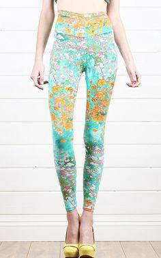 42 Best leggings   crop tops images  c6451ff962