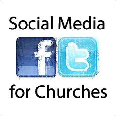 Part II of Social Media Marketing for Churches.