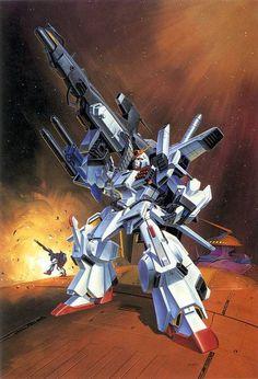 hirai: fuckyeahmechas: (via mechlove) Gundam Wing, Gundam Art, Big Robots, Japanese Robot, Gundam Wallpapers, Gundam Mobile Suit, Custom Gundam, Mecha Anime, Gundam Model
