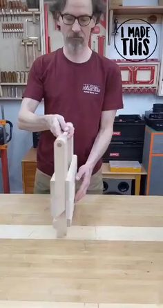 Diy Wooden Projects, Easy Woodworking Projects, Woodworking Techniques, Woodworking Furniture, Woodworking Plans, Wood Crafts, Unique Woodworking, Popular Woodworking, Easy Projects