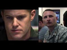 Cyber Defense - Military Training for Cyber Warfare, Full Length Documen...