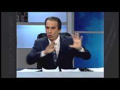 Pr Silas Malafaia entra em guerra contra PT e diz que o Brasil está vira...