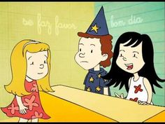 Good Manners, Kids Behavior, Music For Kids, Day Of My Life, Musicals, Coaching, Disney Characters, Fictional Characters, Aurora Sleeping Beauty