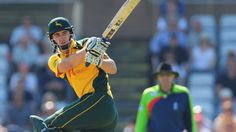 Alex Hales expects rookie wicketkeeper Jos Buttler to take Test cricket by storm