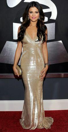 Selena Gomez | Sprinkles On My Stilettos