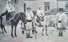 Jules Verne, My Memory, Crime, Horses, Memories, Costumes, Traditional, Country, Animals