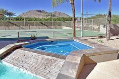 5102 N Wilkinson Rd, Paradise Valley, AZ 85253 - Zillow