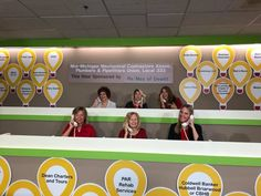 20 Lansing Michigan Sparrow Hospital And Children S Miracle Network Ideas Lansing Michigan Lansing Community Events