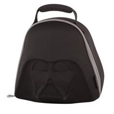 $25 Thermos Crush Proof Lunch Kit - Darth Vader-If Your Graduate is a Fan of Anything in Particular, Get Them a Practical Gift Related to That Theme Like This.
